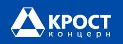 ГК Крост