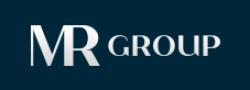 MR Group