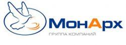 ООО «МонАрх-УКС»